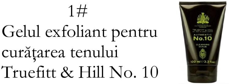 lotiune 1-page0001