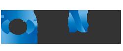 lentile-de-contact-colorate-lensa-logo