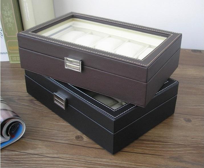 cutie-depozitare-10-ceasuri-editie-lux- (1)