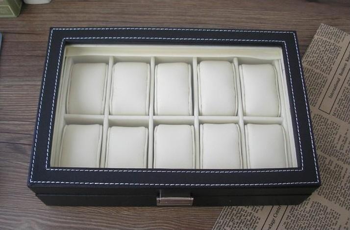 cutie-depozitare-10-ceasuri-editie-lux- (3)