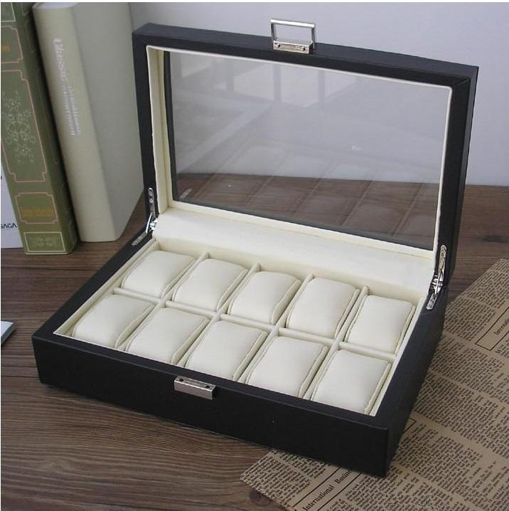 cutie-depozitare-10-ceasuri-editie-lux-