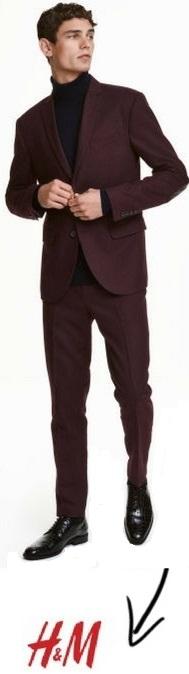hm-suit-blog