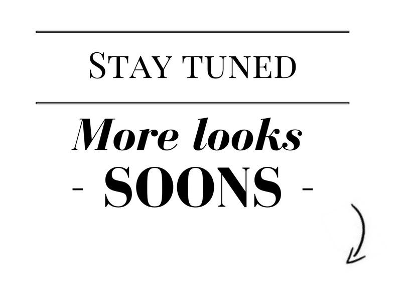 stay-tunedmore-l